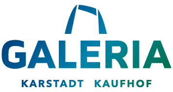 Logo des Celesta Schmuck Partners Galeria Karstadt Kaufhof